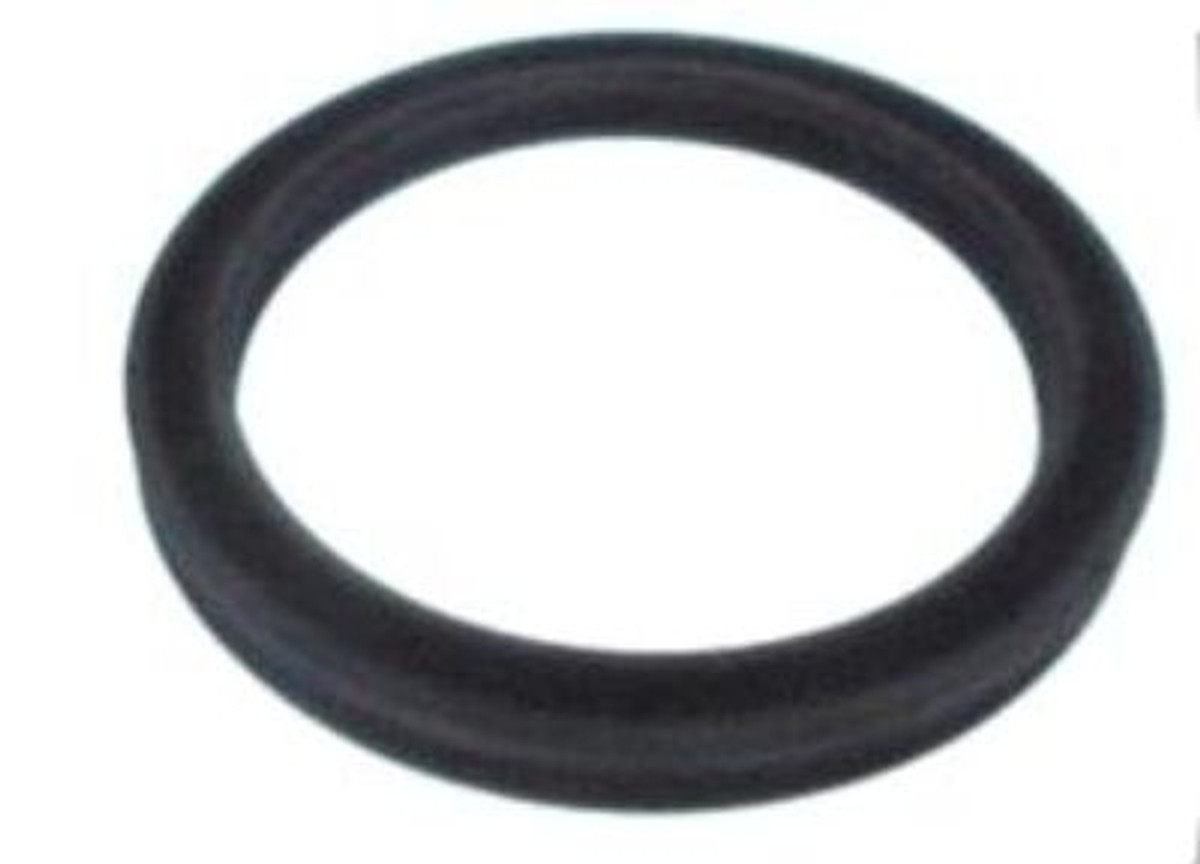 Nose Gear Strut Seal (Quad Ring), Piper 484-769