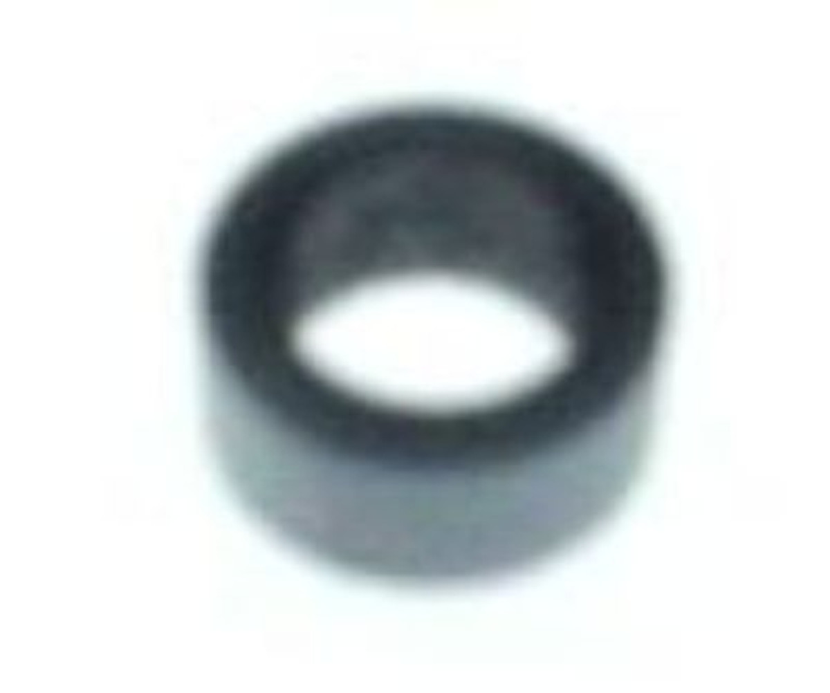 Bushing, Beechcraft 50-524476-1