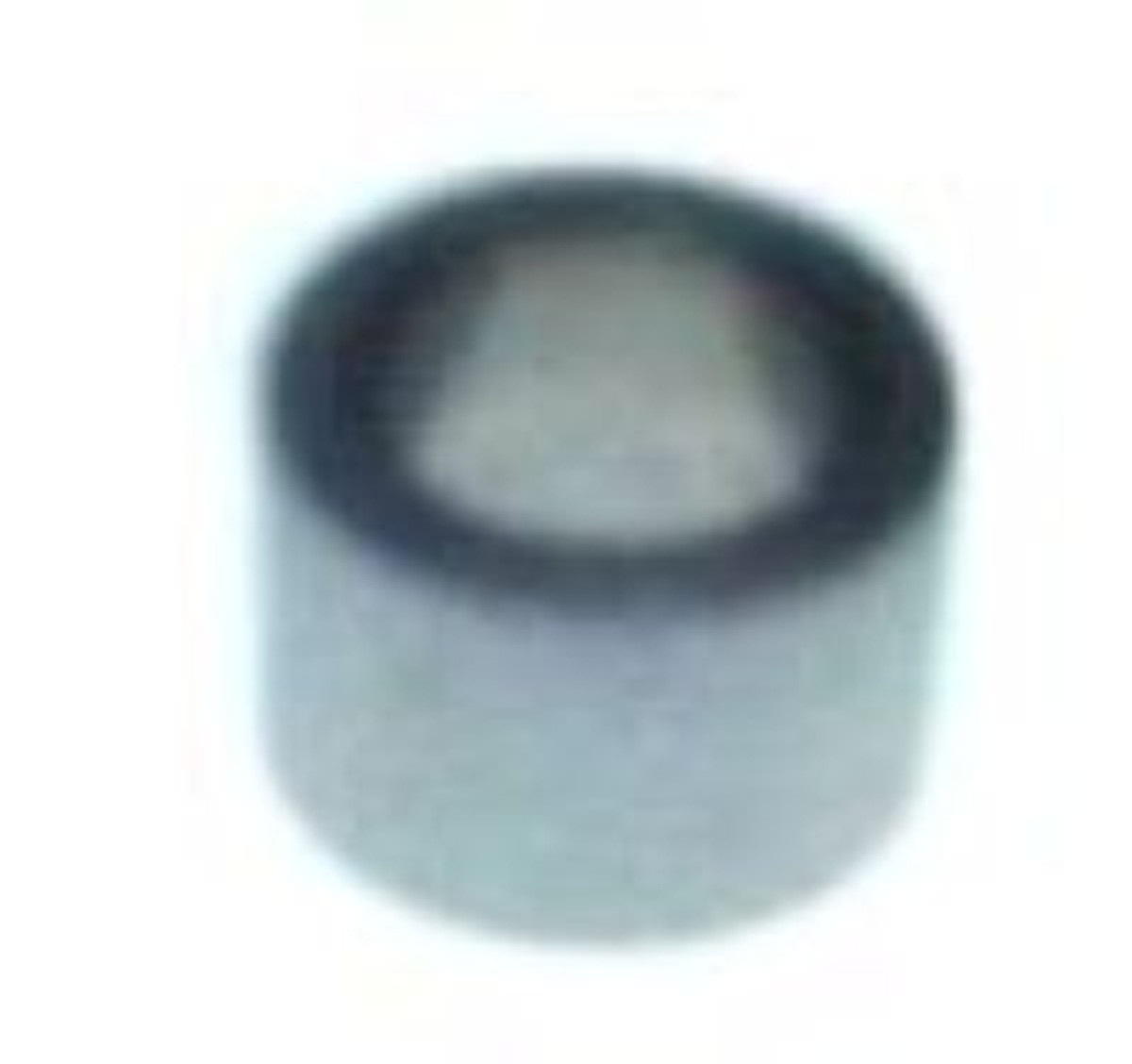 Bushing, Beechcraft 50-524476-3
