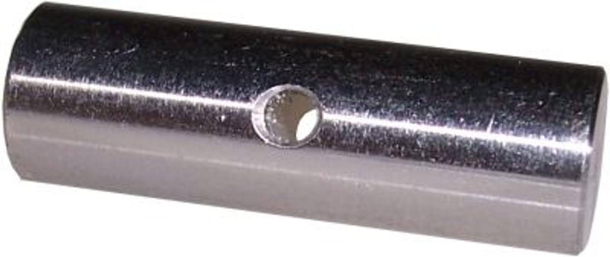Drag Leg Hook Pin, Beechcraft 50-810343-7