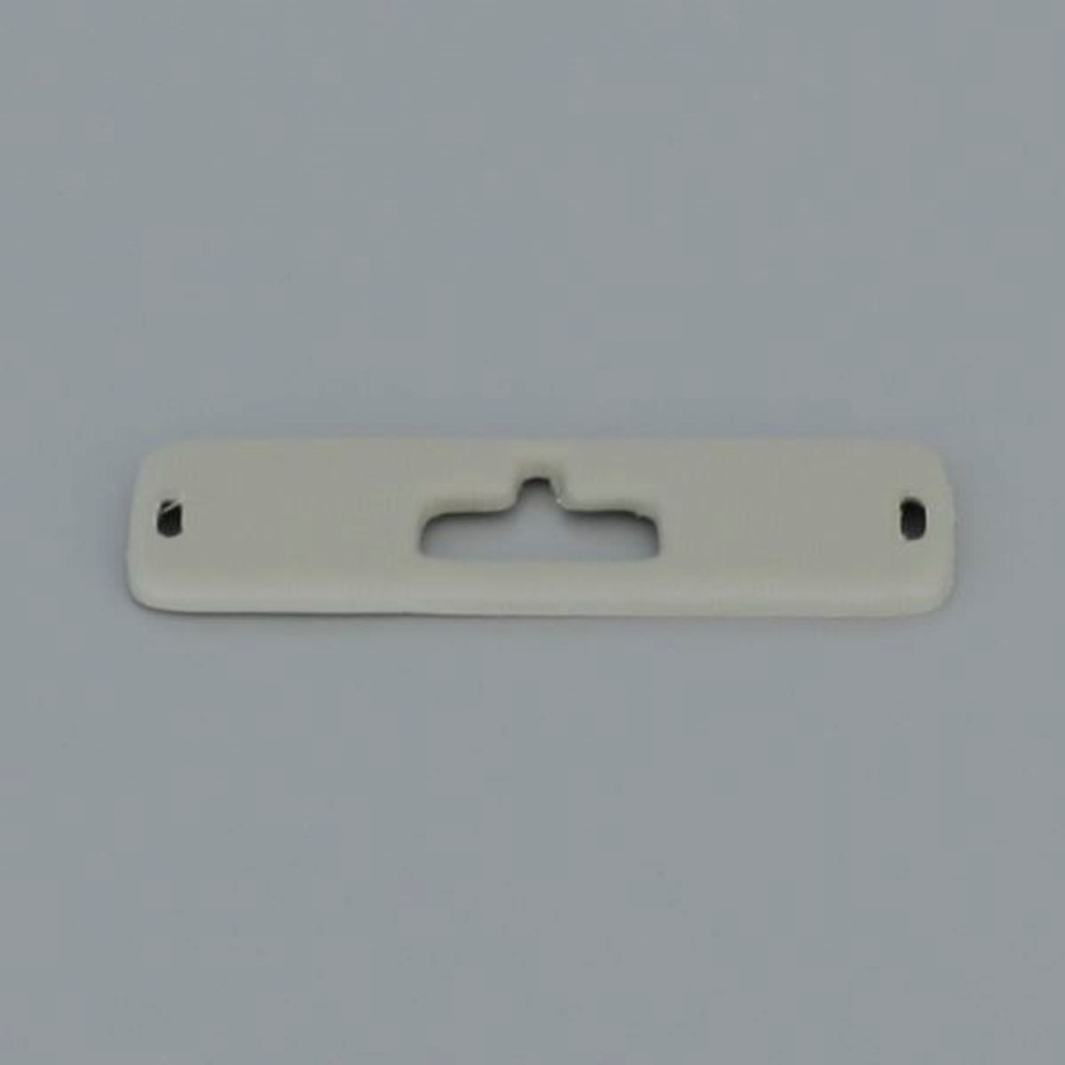 Cessna 172M Shield. replaces 0414013-12