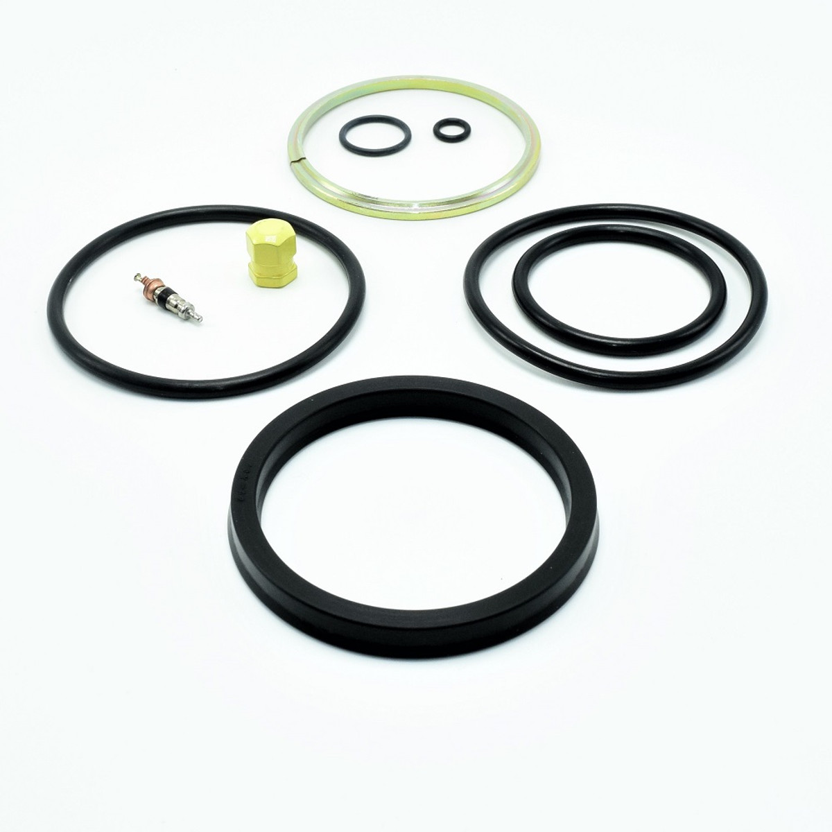 Strut Seal Kit  for Main Gear, Cessna 400 Series. 104-PP400MSSK