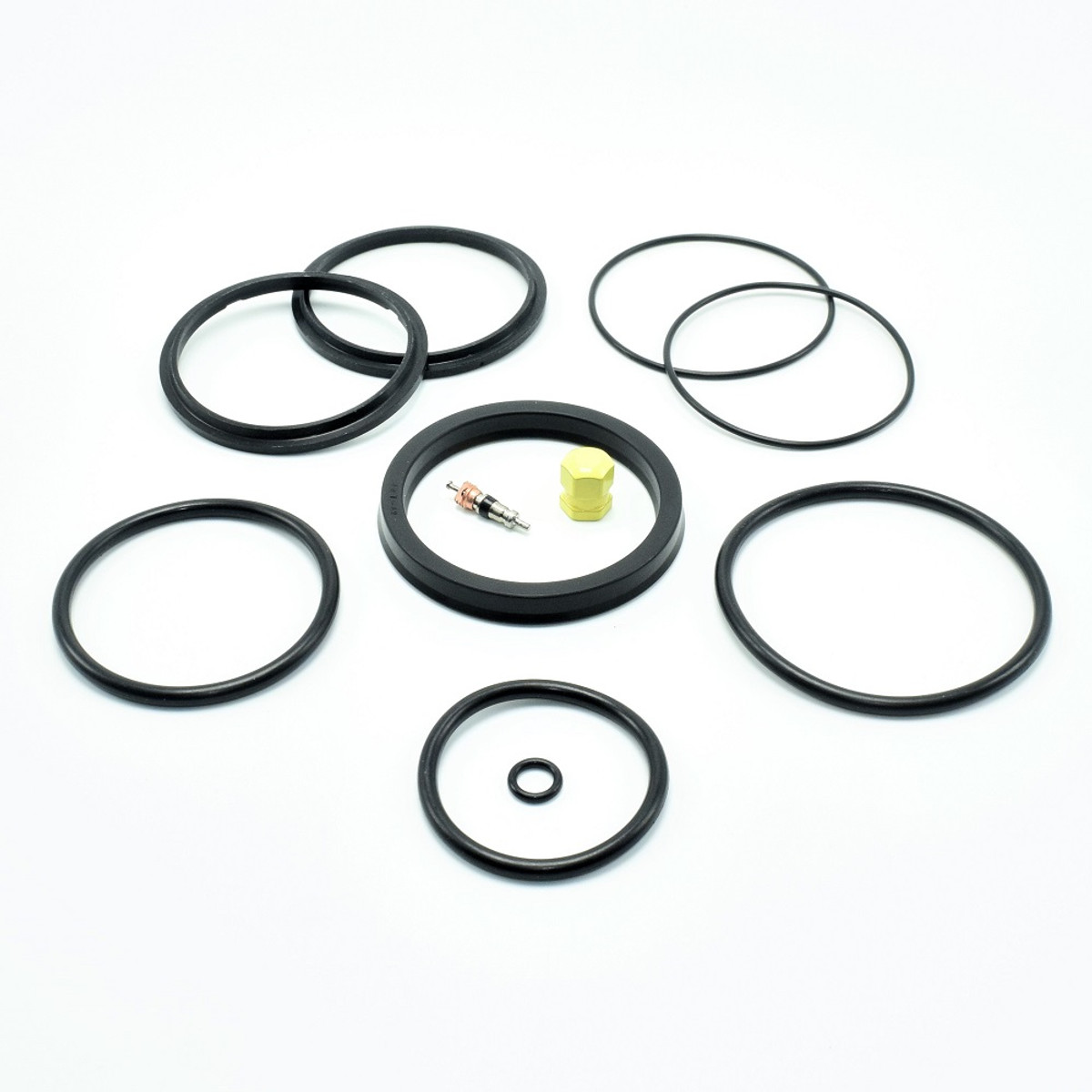 Strut Seal Kit  for Nose Gear, Cessna 400 Series. 104-PP400NSSK