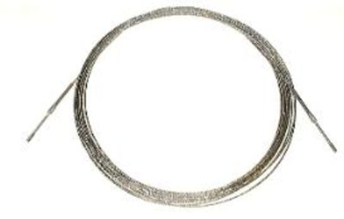 CABLE, Stabilator Trim, Aft.  Piper 62701-155