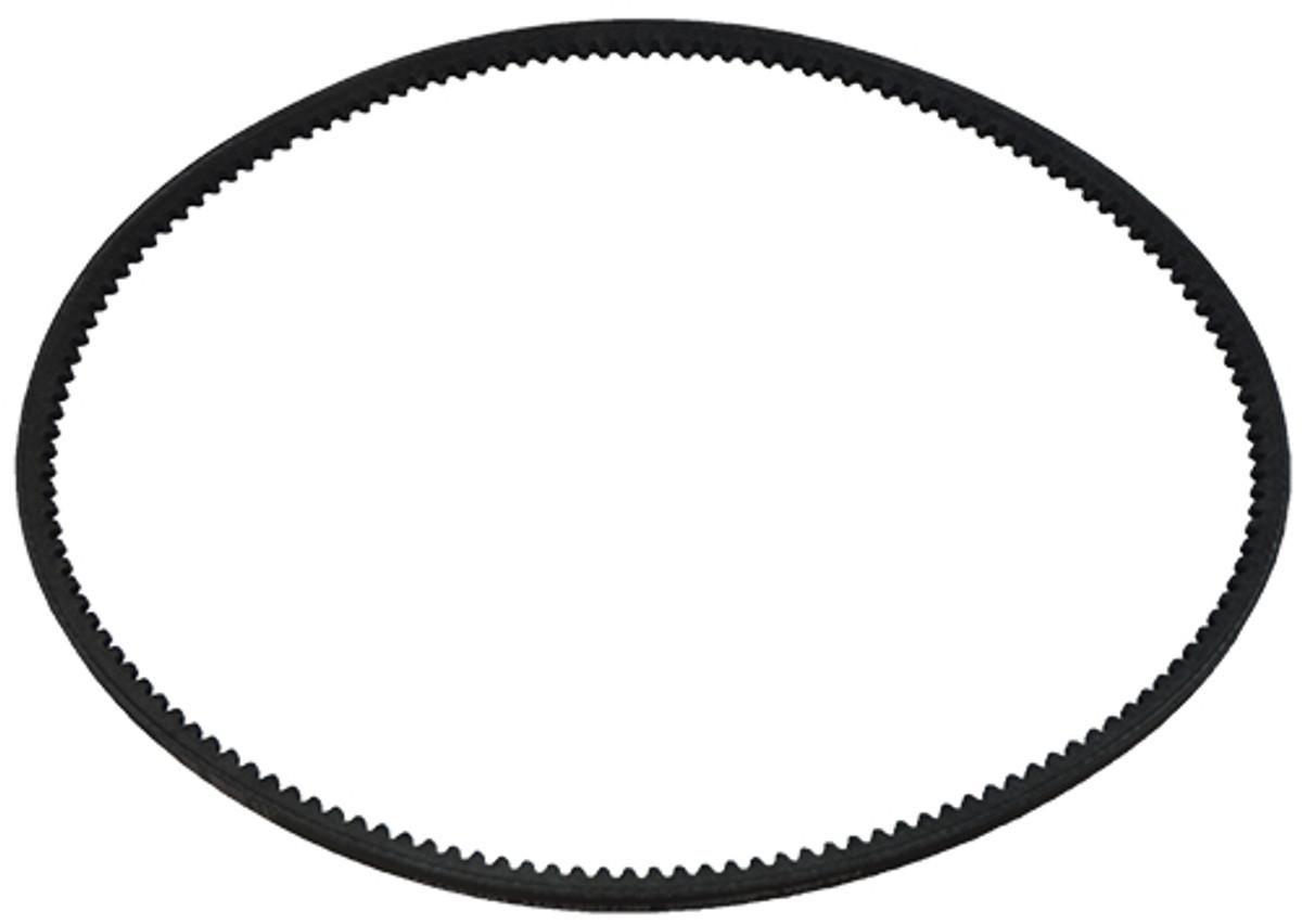 V-Belt, Alternator. Piper Single Engine Series. 452-875, 73965-011