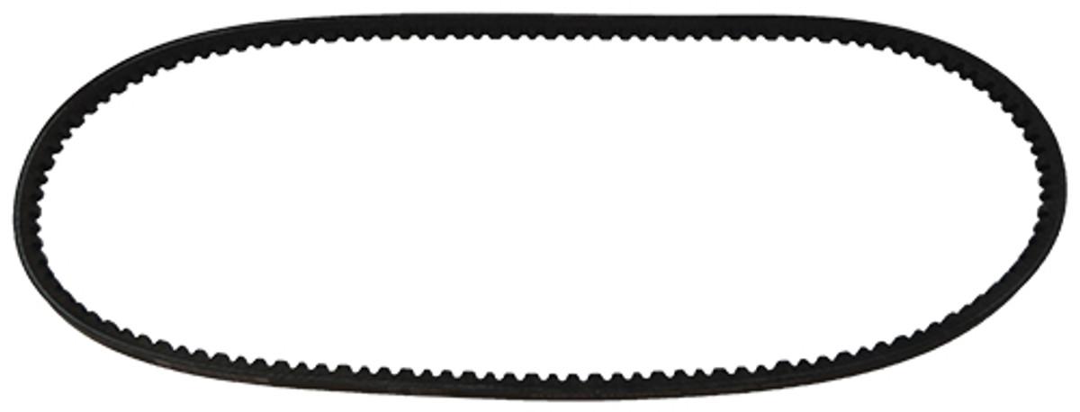 V-Belt, Alternator. Piper Single Engine Series. 452-774, 73965-016