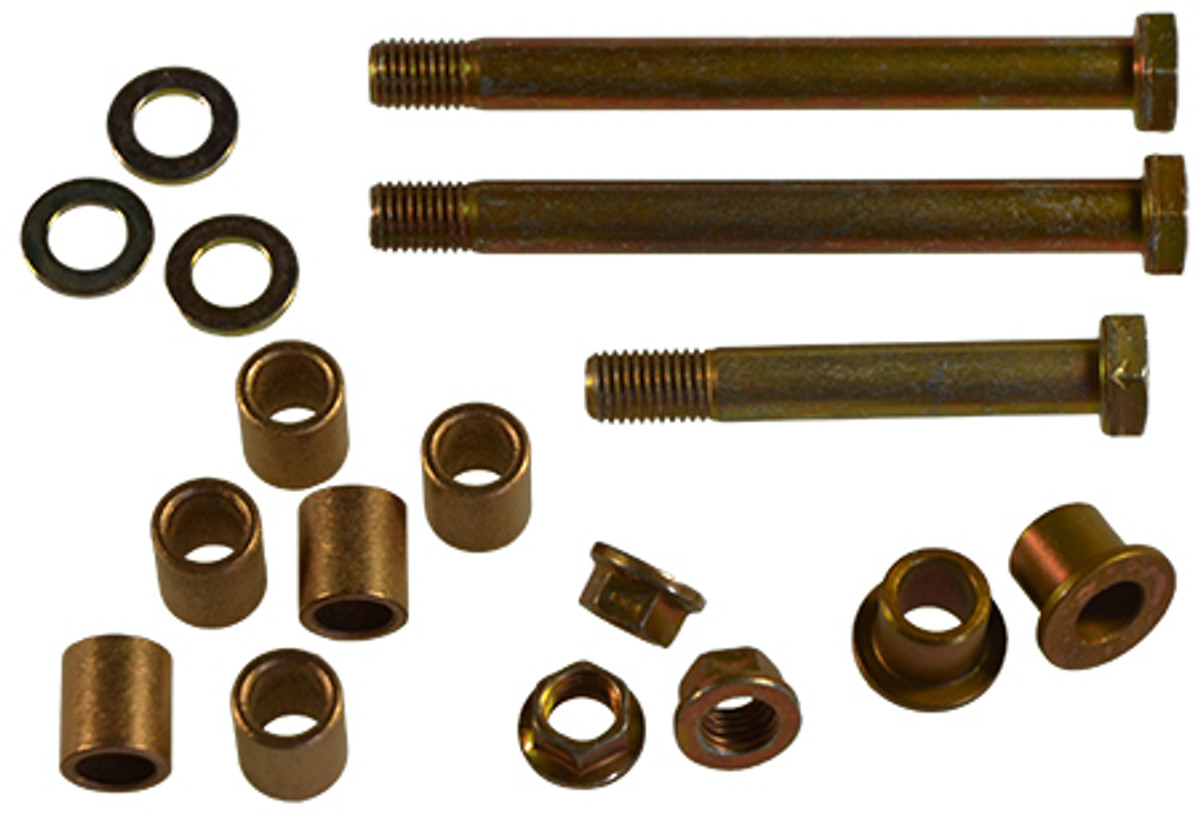 Torque Link Repair Kits for Piper Aircraft, Piper, nose. Piper, PA-28-161