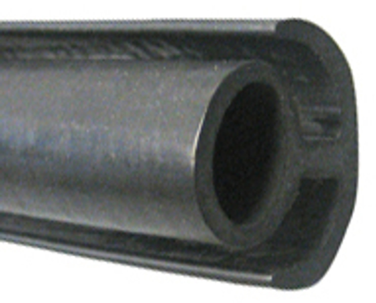 Piper Wing Root Channel Also Available http://www.shopknots2u.com/sc_images/products/990_large_image.jpg