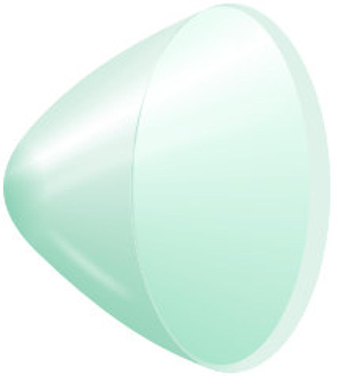Beechcraft Stinger lens from Knots 2U. Replaces Beechcraft part 35-440010-13, 002-440033-23, 002-440033-23