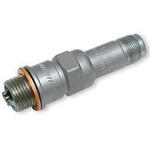 Champion Spark Plug RHM38E from Knots 2U
