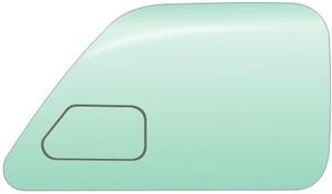 Beechcraft Window 002-430052-1, 002-430052-5, 002-430052-27, 002-430052-29, 002-430052-41, 002-430052-59
