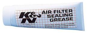 K&N / Challenger Sealing Grease CP-99-0704