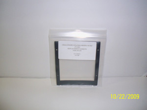 K&N / Challenger Replacement Gasket CP-2402