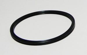 Challenger Oil Filter Gasket  CP-623
