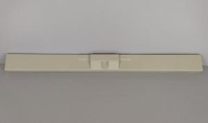 059-P1215066-1