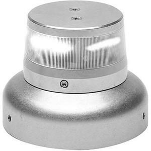 Whelen ORION 360 LED Beacon. Part 01-0772010-23. Model OR36W2WL