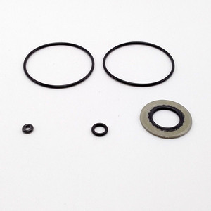104-PPGASKIT3 service kit is for the Mooney M20J series with the A-1540-10 or 1540-3 gascolator.