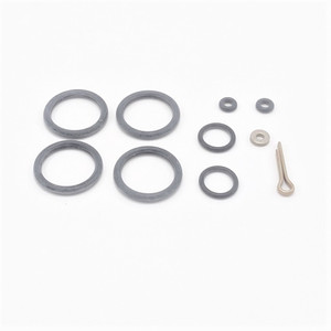Shimmy Damper Kit, 35-825145 BEECH 33 / 35 / 36 / 55 / 56 / 58 SERIES