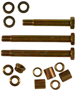 Torque Link Repair Kits for Piper Aircraft, Piper, nose. Piper, PA-32-301, PA-32-301T