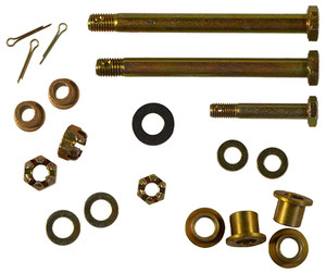 Torque Link Repair Kits for Piper Aircraft, Piper, Main LH. Piper, PA-32R-300