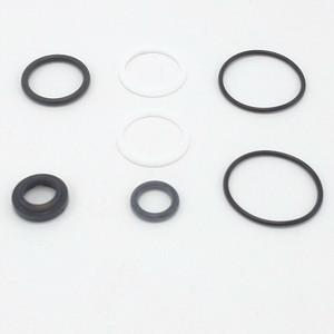 114 series brake master cylinder kit A110-36 Commander 112