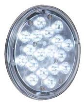 LEDLENSER pl6 DEL Extérieur Camping Lampe 750 Lm de Zweibrüder 500943 nouveau