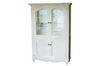 PROVINCE (7x4) LIBRARY UNIT 4 DOOR (AUSSIE MADE) (DG MODEL) - 2100(H) x 1200(W) - ASSORTED COLOURS