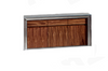 MAYOR (9008)  BUFFEET  -1500L  (MODEL-15-12-9-22-9-1)- 870(H) X 1500(W) - WALNUT