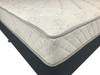 QUEEN ORTHO FIRM (MT-17) REVERSIBLE MATTRESS - FIRM / EXTRA FIRM