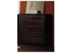 EVITA BIG TALLBOY-1200(H) X 1000(W)- WALNUT