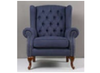 ALFRED (GK16072)  SEATER SOFA CHAIR - AS PICTURED