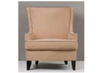 AESOP (GK16073)  SEATER SOFA CHAIR - AS PICTURED