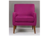 JASPER (GK16077)  SEATER SOFA CHAIR - AS PICTURED