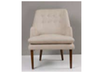JESSICA (AC1163)  SEATER SOFA CHAIR - AS PICTURED