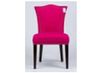 BRIAN (DC1134)  SEATER SOFA CHAIR - AS PICTURED