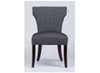 ALDRIN (GK605)  SEATER SOFA CHAIR - AS PICTURED