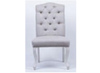 FRED (DC1140)  SEATER SOFA CHAIR - AS PICTURED