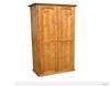 MUDGEE 2 DOOR BUDGET (41CM DEEP) PANTRY - 1830(H) x 1200(W) x 410(D) - ASSORTED COLOURS