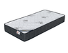 KING GERARD POCKET SPRING MATTRESS  (MODEL: MP1616)