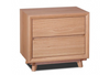 SPRINGWOOD QUEEN 4 PIECE TALLBOY  BEDROOM SUITE