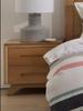AVANTI  (AUSSIE MADE) DOUBLE  OR QUEEN  5 PIECE (DRESSER) BEDROOM SUITE - ASSORTED COLOURS