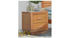 ALAMEDA QUEEN 4 PIECE (TALLBOY) BEDROOM SUITE - AS PICTURED