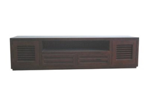 MANLY (AUSSIE MADE) TV UNIT 6 - 510(H) x 2000(W)  - ASSORTED COLOURS