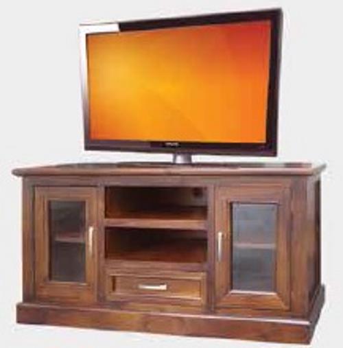 COTTAGE (1895) TV UNIT  -680(H) x 1400(W)