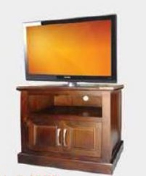 COTTAGE 800(W) TV UNIT -680(H) x 800(W)