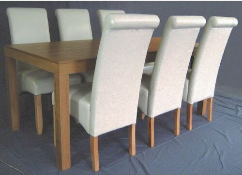 AVALON  DINING TABLE - 1800(L) X 900(W)