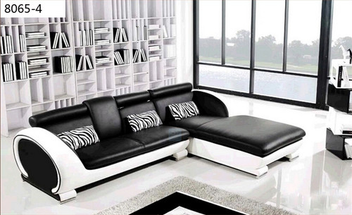ANGEL (L386) 3 SEATER CHAISE SUITE - ASSORTED COLOURS