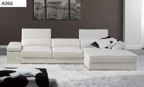 CARRY (A066) 3 SEATER + CHAISE SUITE - ASSORTED COLOURS AVAILABLE