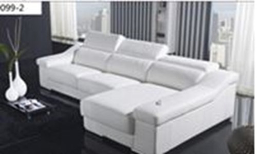 GILLIAM (9099-2) 3 SEATER CHAISE SUITE - ASSORTED COLOURS AVAILABLE