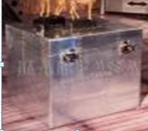 AGLIANA  (1014)  STORAGE BOX - 580(W)